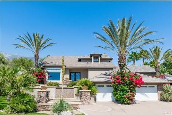 5243 Ozark Mountain Pl., Rancho Cucamonga, CA 91737 Photo 3