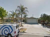 Home for sale: Cork, Garden Grove, CA 92844