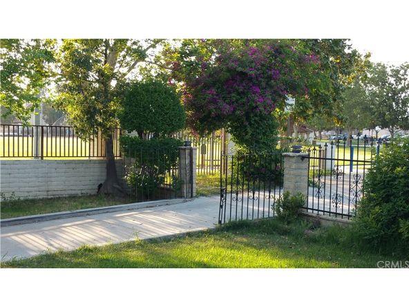10077 Main St., Rancho Cucamonga, CA 91730 Photo 5