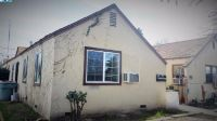 Home for sale: 1024-1030 N. Willis St., Visalia, CA 93291