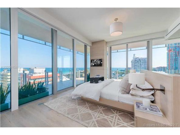 120 Ocean Dr. # 1200, Miami Beach, FL 33139 Photo 11