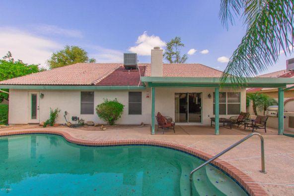 4333 E. Saint John Rd., Phoenix, AZ 85032 Photo 5
