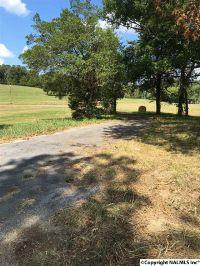 Home for sale: 0000 Greenhill Blvd., Fort Payne, AL 35967