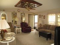 Home for sale: 96 Thrush Ln., Eddyville, KY 42038