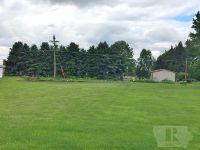 Home for sale: 3501 Merritt Rd., Marshalltown, IA 50158