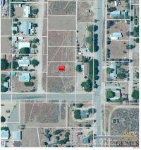 Home for sale: Apn 32140120 Tamarisk Rd., Onyx, CA 93255