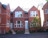 Home for sale: 1123 Walter Avenue, Des Plaines, IL 60016