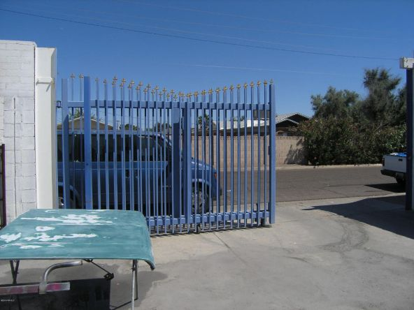 635 W. Glenrosa Avenue, Phoenix, AZ 85013 Photo 11