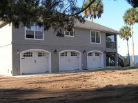 Home for sale: 133 Lakeside Ln., Crescent City, FL 32112