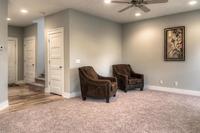 Home for sale: 1505 Abercorn Dr., Council Bluffs, IA 51503