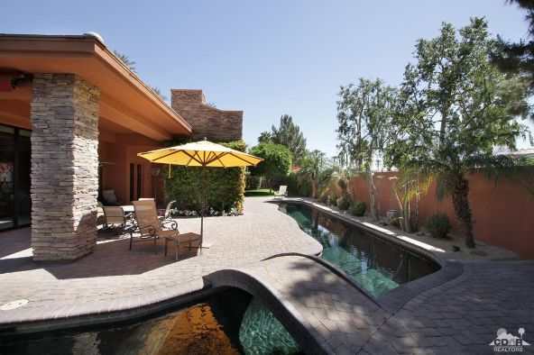 50415 Via Puesta del Sol, La Quinta, CA 92253 Photo 25