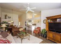 Home for sale: 22731 Sandy Bay Dr., Estero, FL 33928