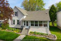 Home for sale: 930 W. Franklin St., Appleton, WI 54914