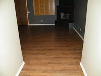 Home for sale: 238 S. Montgomery, Corona De Tucson, AZ 85641