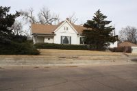 Home for sale: 601 North Penn Avenue, Oberlin, KS 67749