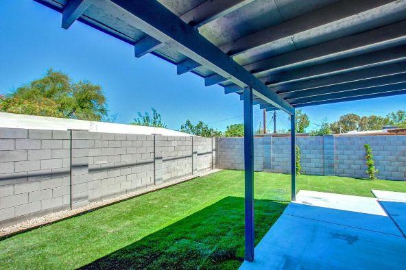 1824 N. 80th Pl., Scottsdale, AZ 85257 Photo 28