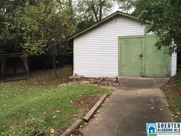 4800 Terrace M, Birmingham, AL 35208 Photo 5
