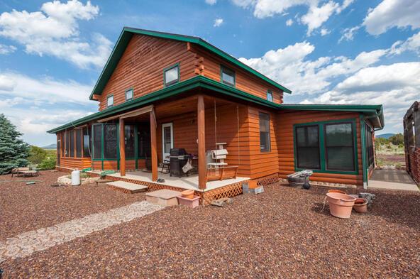 7508 N. Elk Run Trail, Williams, AZ 86046 Photo 7
