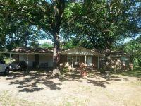 Home for sale: 5325 Hwy. 64, Ozark, AR 72949