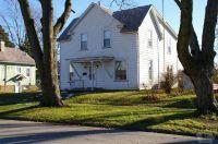 Home for sale: 1713 Smith, Burlington, IA 52601