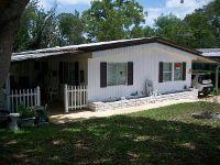 Home for sale: 2457 Greenhedge Dr., Orange City, FL 32763