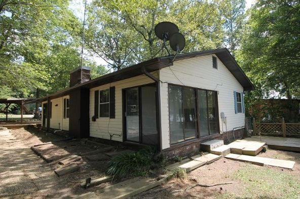 5000 Shore Dr., Ashville, AL 35953 Photo 3