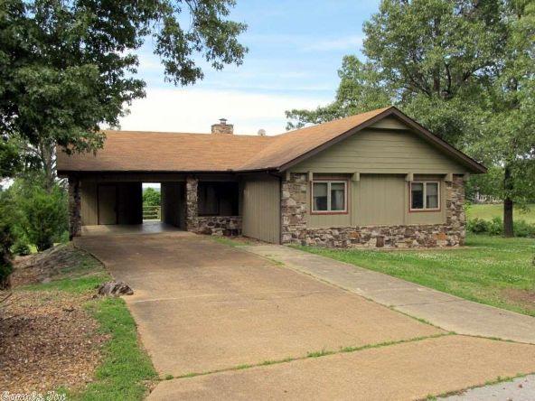 17 Conda Dr., Cherokee Village, AR 72529 Photo 29