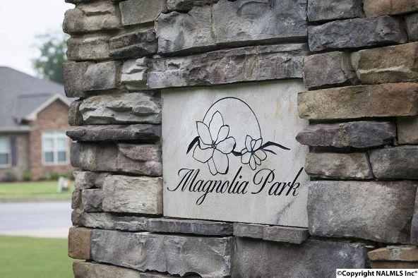 2950 S.E. Magnolia Park Dr. Se, Owens Cross Roads, AL 35763 Photo 6