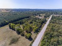 Home for sale: 000 Tbd-A E. 10 Hwy., Greenwood, AR 72936