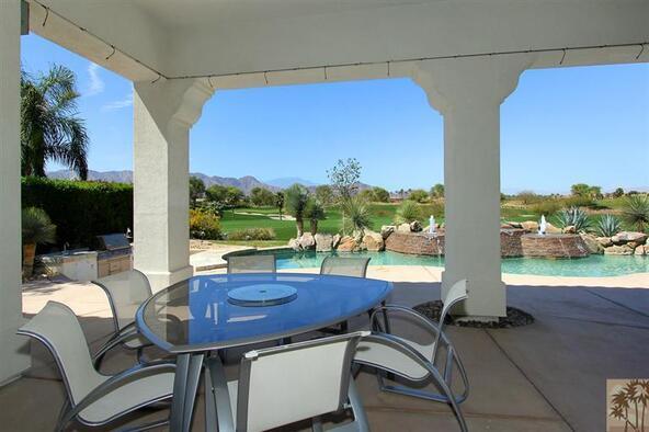 51277 El Dorado Dr., La Quinta, CA 92253 Photo 29