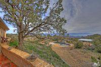 Home for sale: 60150 Santa Rosa Rd., Mountain Center, CA 92561