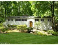 Home for sale: 424 Cognewaugh Rd., Cos Cob, CT 06807
