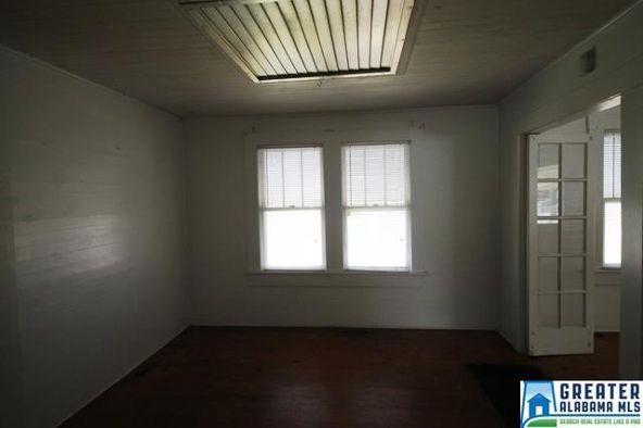 400 Rice Ave., Anniston, AL 36201 Photo 21