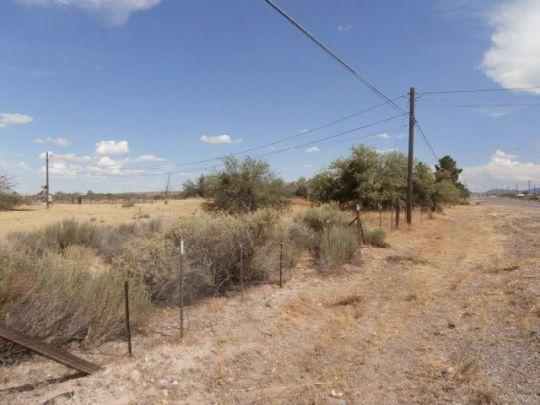 5887 S. Hwy. 191, Safford, AZ 85546 Photo 18