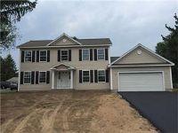 Home for sale: 413 Brookwood Dr., Webster, NY 14580