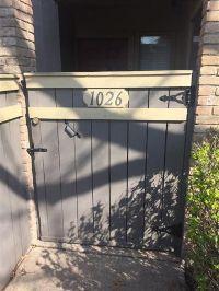 Home for sale: 3045 Park Ln., Dallas, TX 75220
