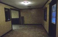 Home for sale: 1510 Prophet Rd., Rock Falls, IL 61071