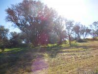 Home for sale: Lot 32 Warren Rd., Burson, CA 95225
