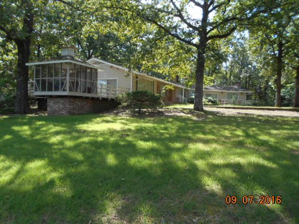 3179 Hwy. 71 South, Mena, AR 71953 Photo 22