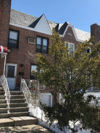 Home for sale: 2514 Yates Avenue, Bronx, NY 10469