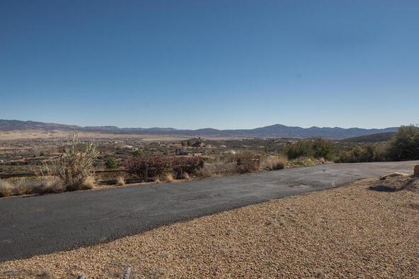 10800 E. Kachina Pl., Dewey, AZ 86327 Photo 33