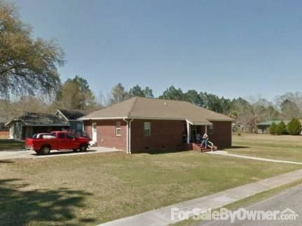 22761 Palmer St., Robertsdale, AL 36567 Photo 2