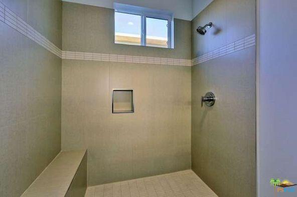 755 S. California Ave., Palm Springs, CA 92264 Photo 35