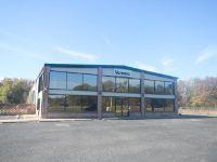 Home for sale: 3506 S. Arkansas, Russellville, AR 72802