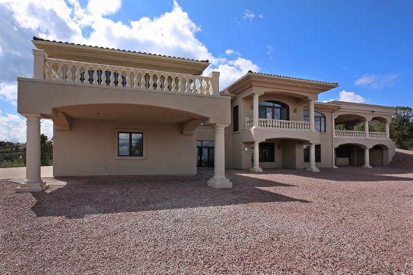 208 Echo Hills, Prescott, AZ 86303 Photo 47