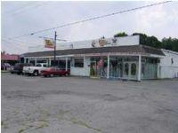 Home for sale: 8115 Us Hwy. 431, Albertville, AL 35950