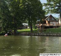 Home for sale: 180 County Rd. 608, Cedar Bluff, AL 35959