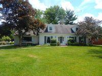 Home for sale: 4751 Springbrook Dr., Toledo, OH 43615