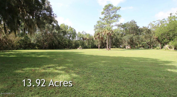 100-104 South Roscoe Blvd., Ponte Vedra Beach, FL 32082 Photo 8
