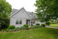 Home for sale: 165 Lakeland Dr., Harrodsburg, KY 40330